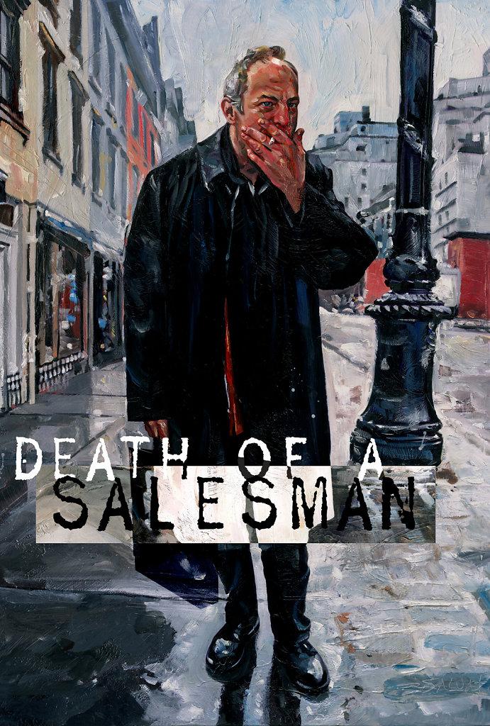 DeathSalesman-SalvatiDesign-NW.jpg
