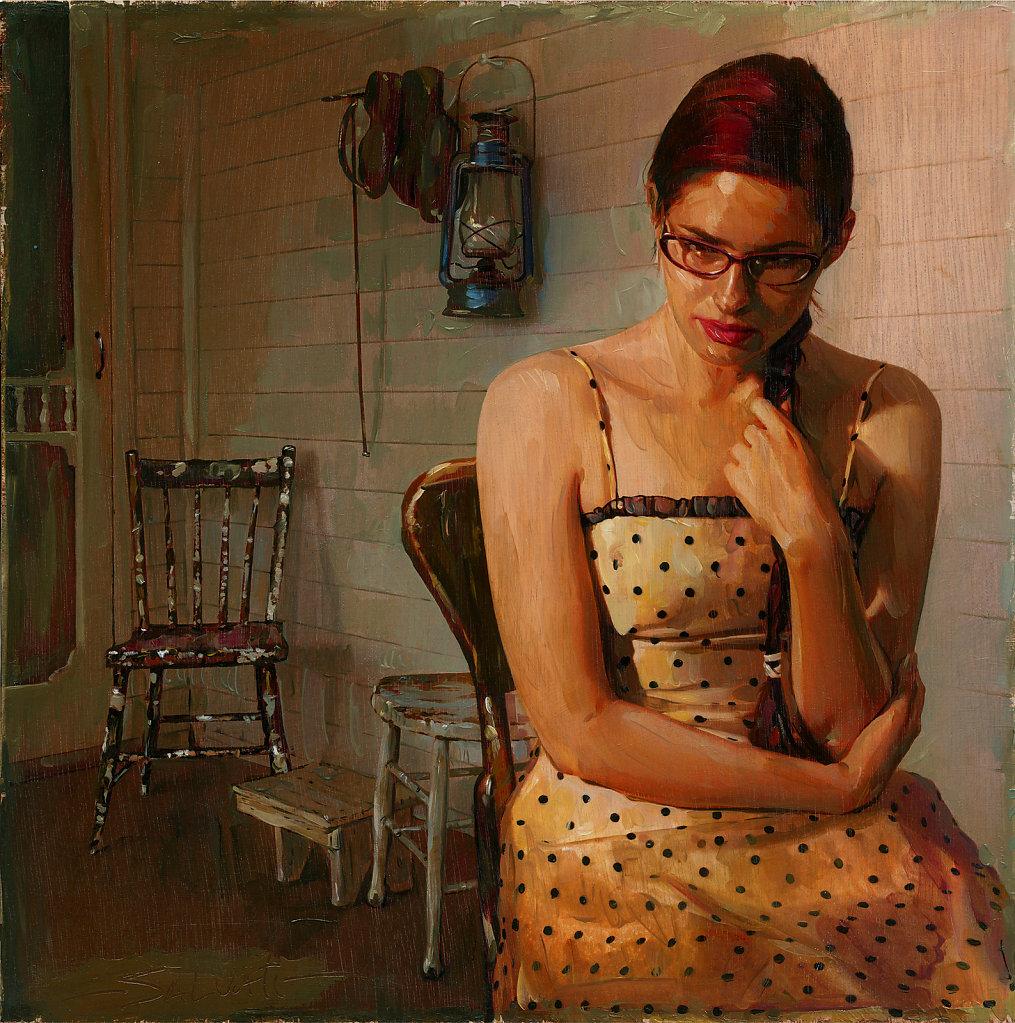 PolkaDotDress-JimSalvati-Art2012.jpg