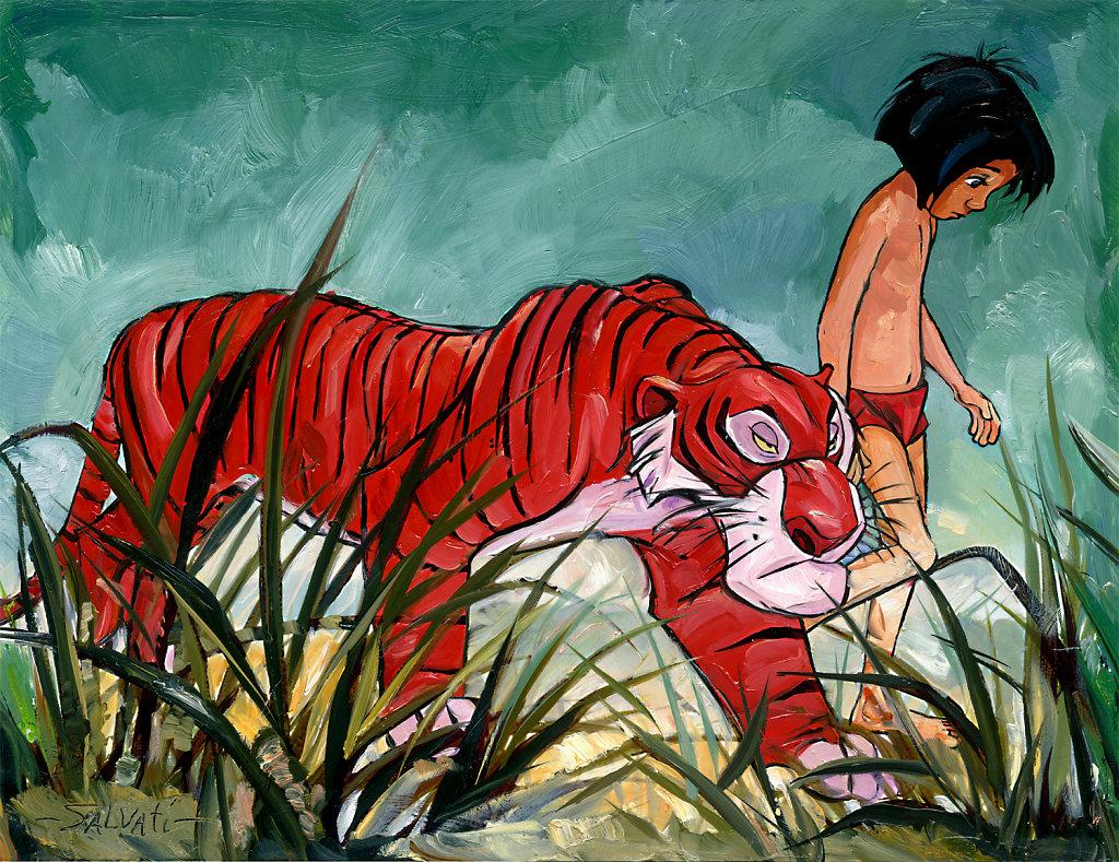 CE-JungleBook-Salvati-Disney.jpg