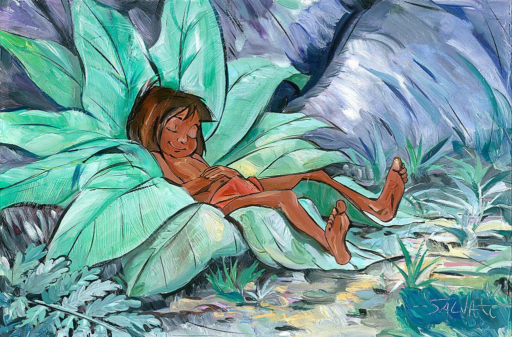 Disney-JungleBook-Salvati.jpg