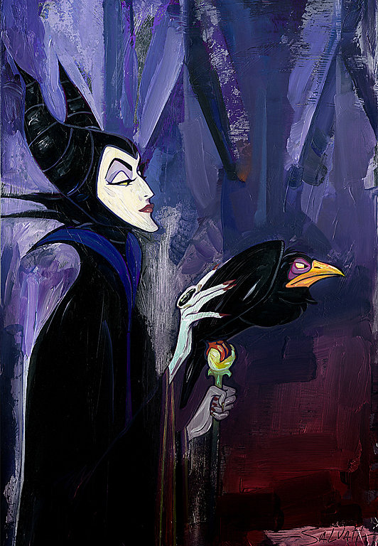 Disney-Maleficient-Salvati.jpg