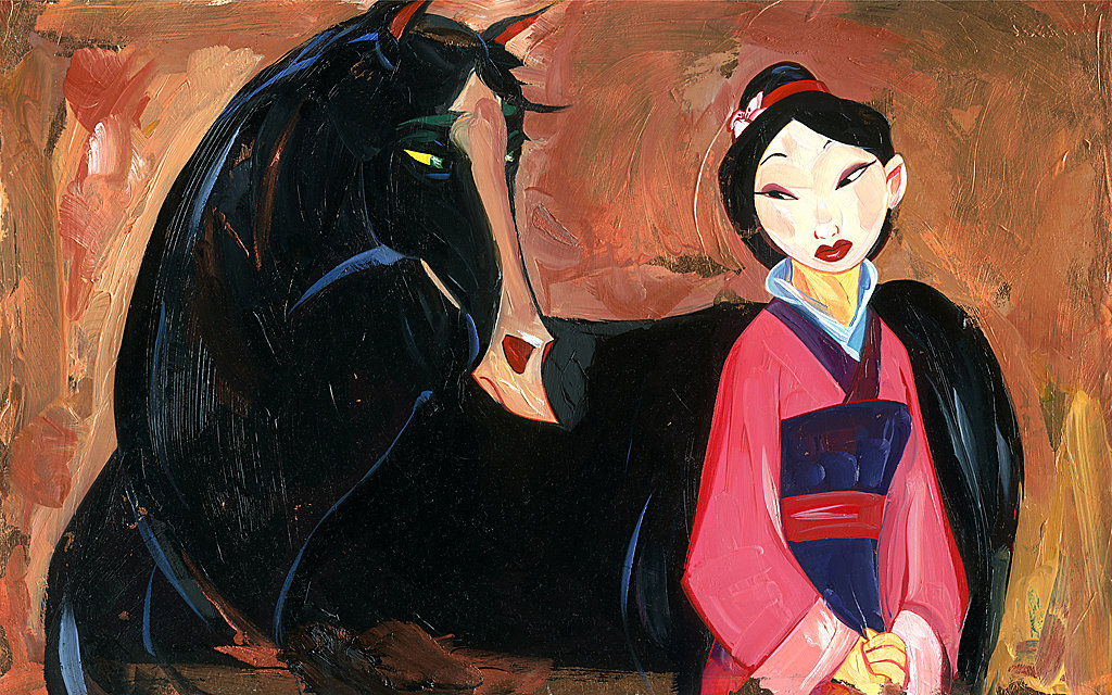 Disney-MULAN-SALVATI.jpg