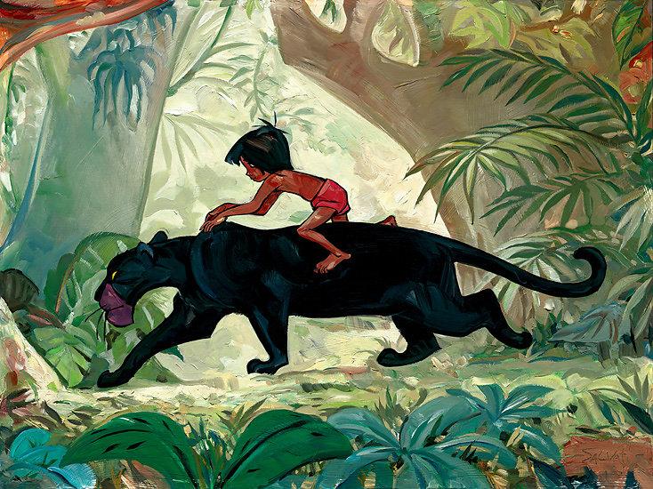 JimSalvati-JungleBk-Disney07.jpg
