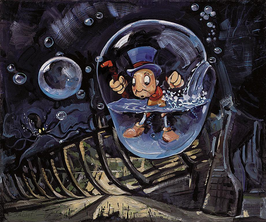 Disney-waterlogged-Salvati.jpg