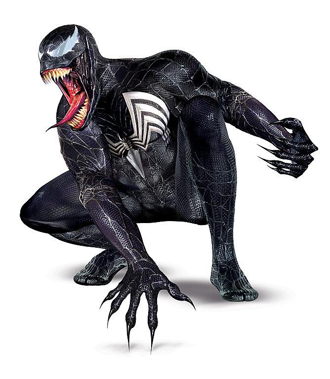 Film-Venom-SM3-Salvati.jpg