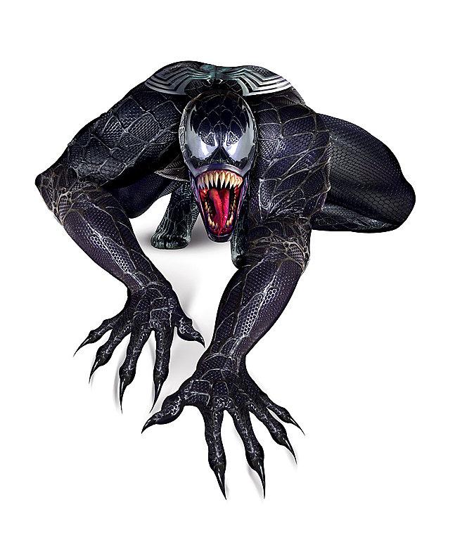 Film-Venom-SPM3-Salvati.jpg