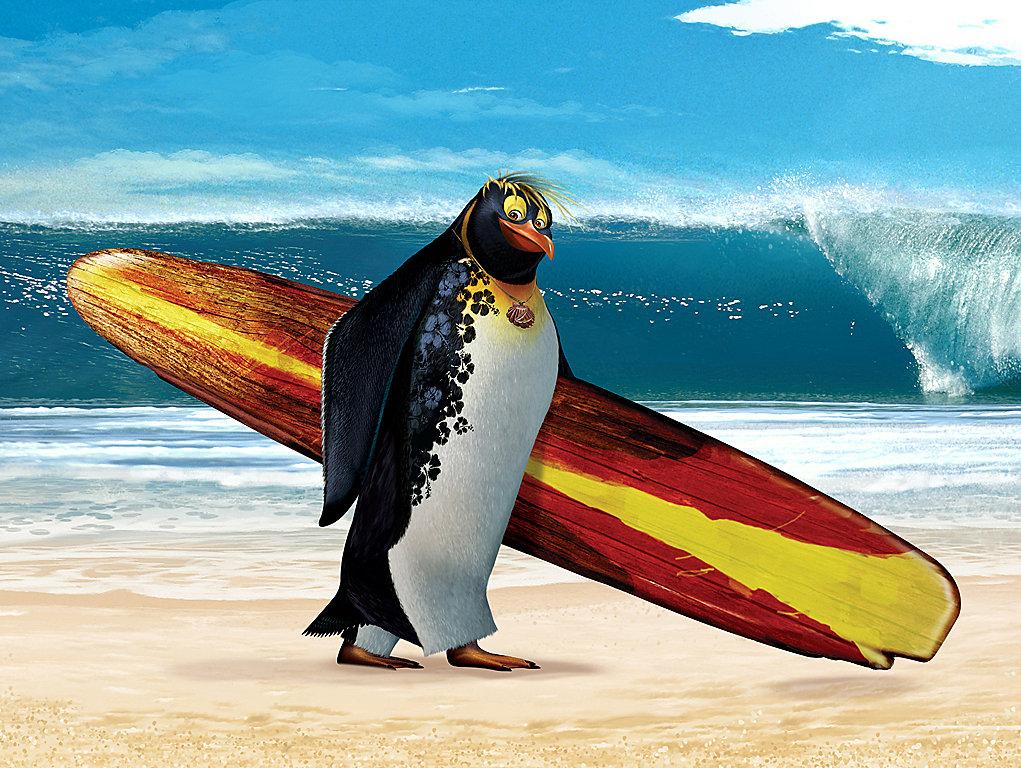 NewArt-Surf-sUp-WAVE-SALVATI.jpg