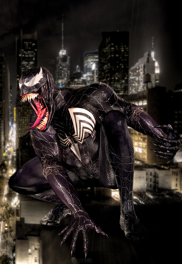 SP3-Venom-SalvatiDesign-Film.jpg