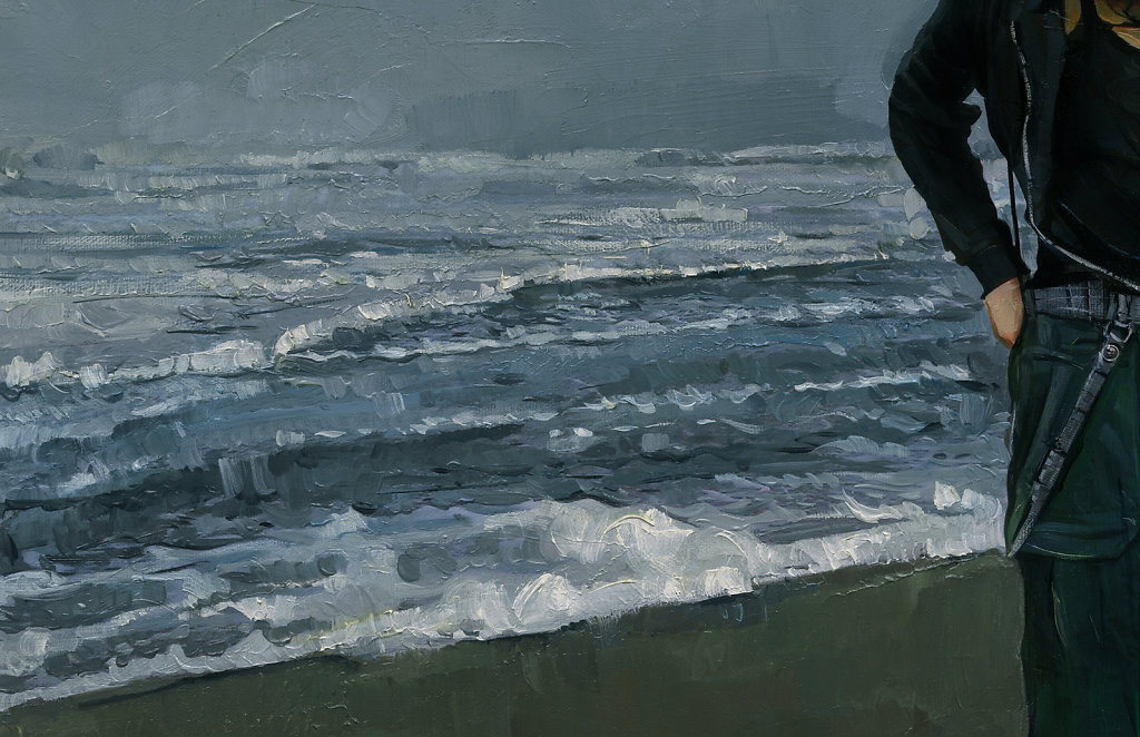Beach-JimSalvati-Detail.jpg