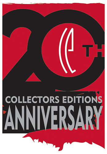 CE-20TH-LOGO.jpg