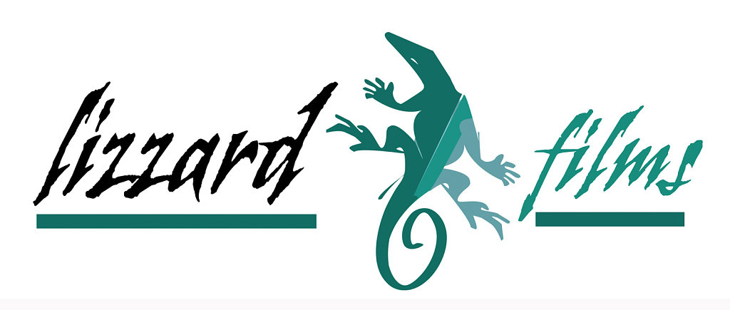 salvati-Lizzard-films.jpg