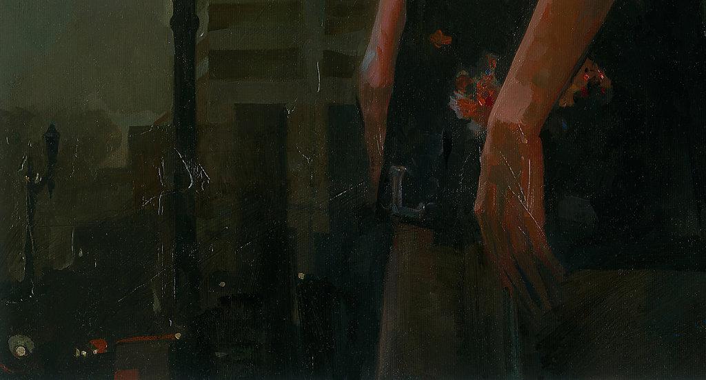 SIMONE-FULL-JimSalvati-Detail.jpg
