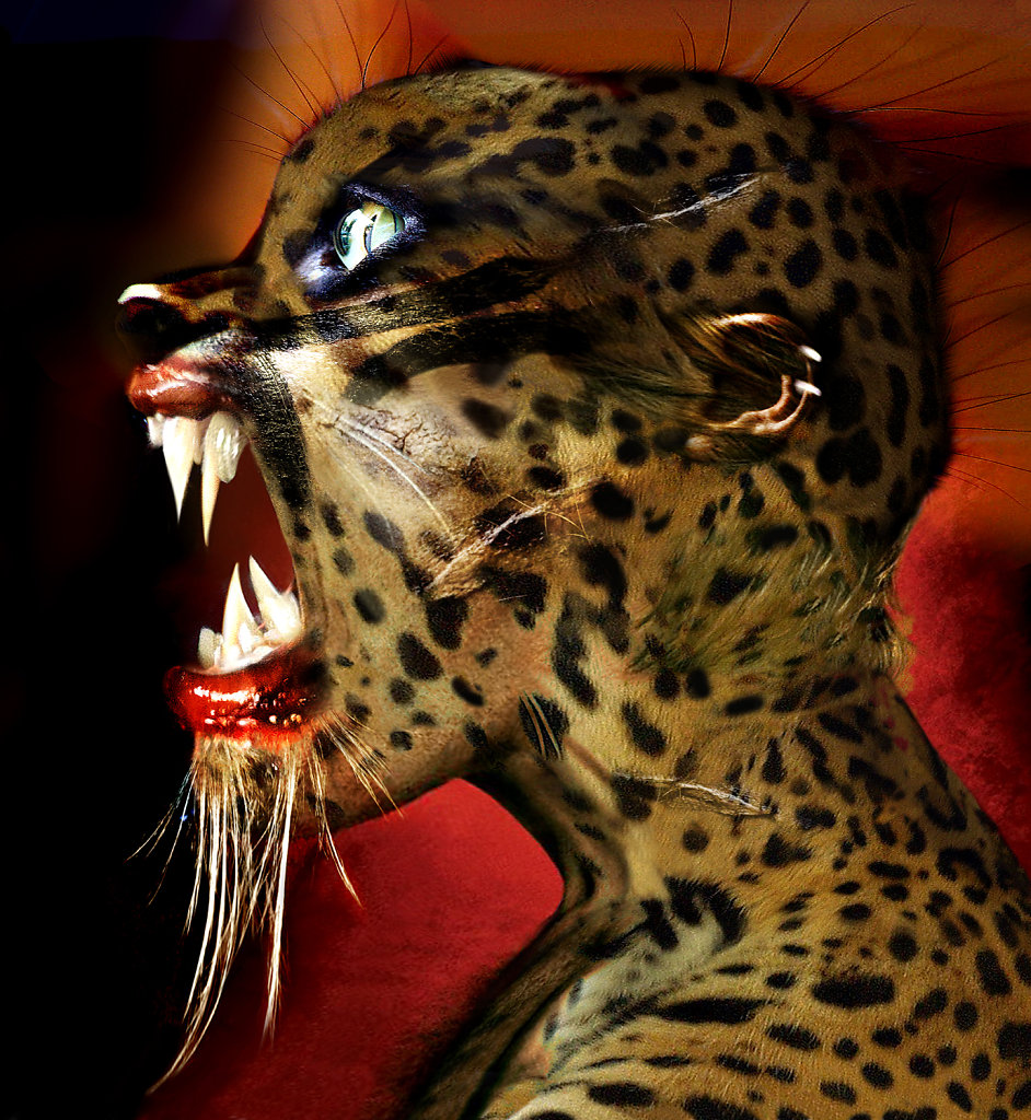 JaguarMan-JimSalvati-2012-copy.jpg