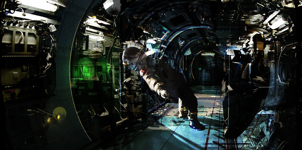 Nocturnal-MiningStation-Interior3.jpg