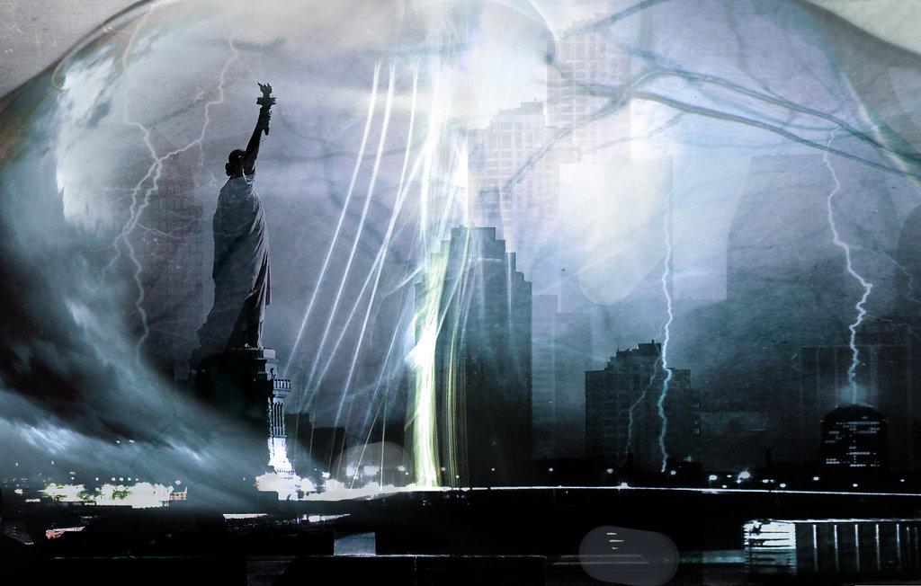 Nocturnal-NY-Scene-MembraneDay.jpg