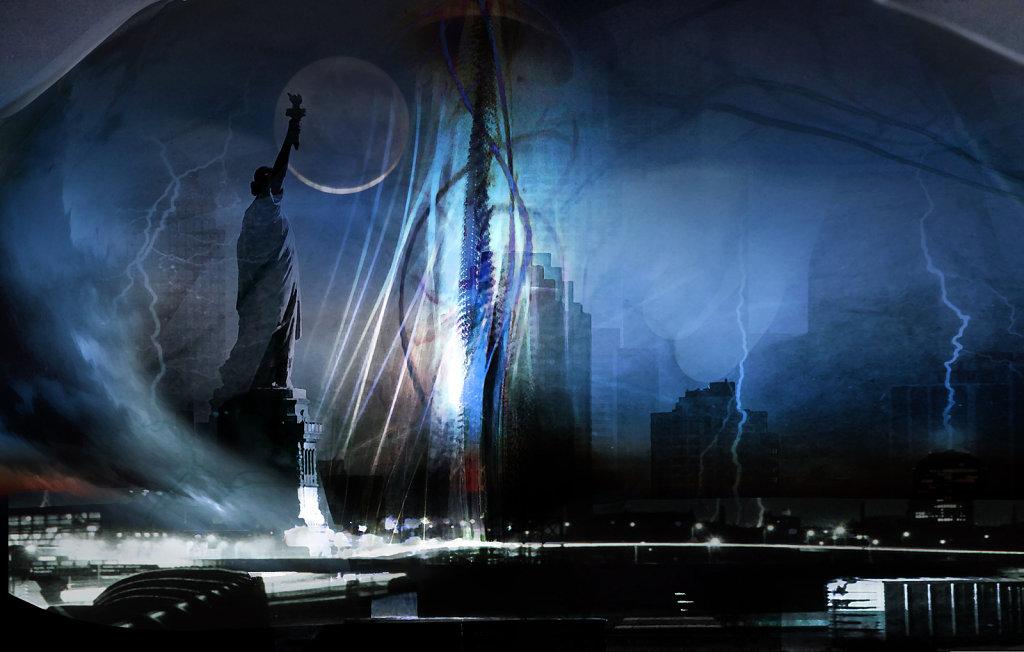 Nocturnal-NY-Scene-MembraneNight.jpg