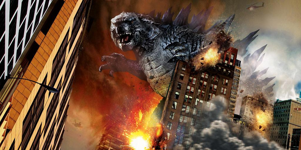 WB-Godzilla-Environment6-Salvati-Blurb.jpg