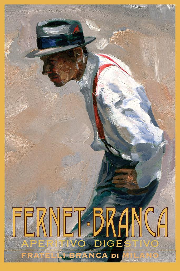 JIMSALVATI-Fernet-Branca.jpg