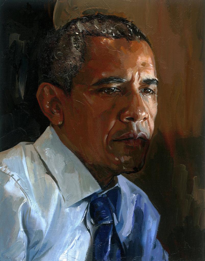 Obama-JimSalvati.jpg