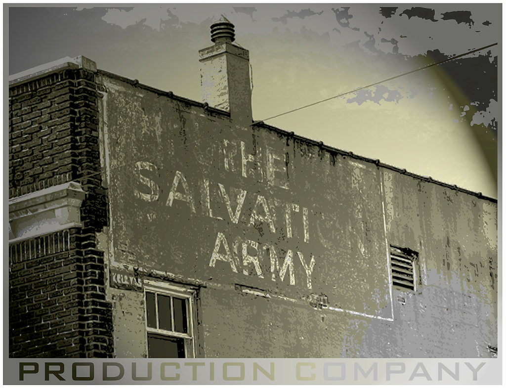 SalvatiArmy-ProductionLogo-2.jpg