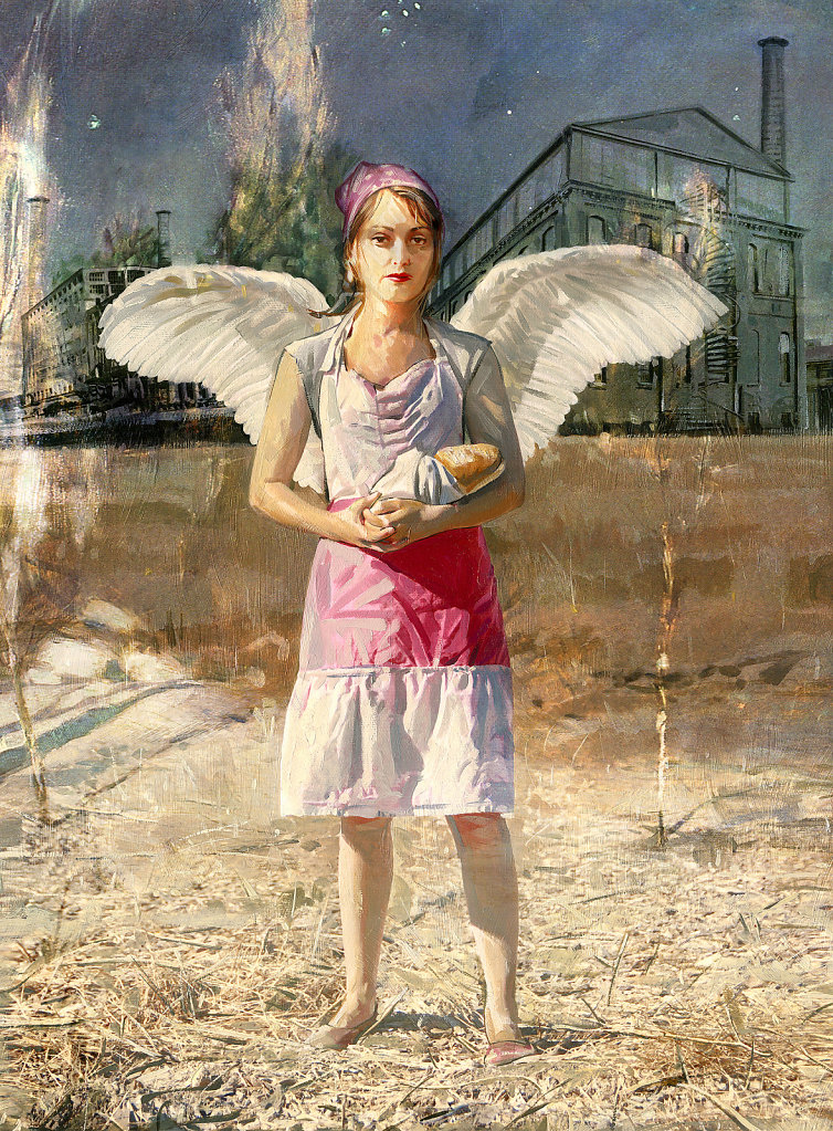ANGELS-WW2W-SALVATI-Period.jpg