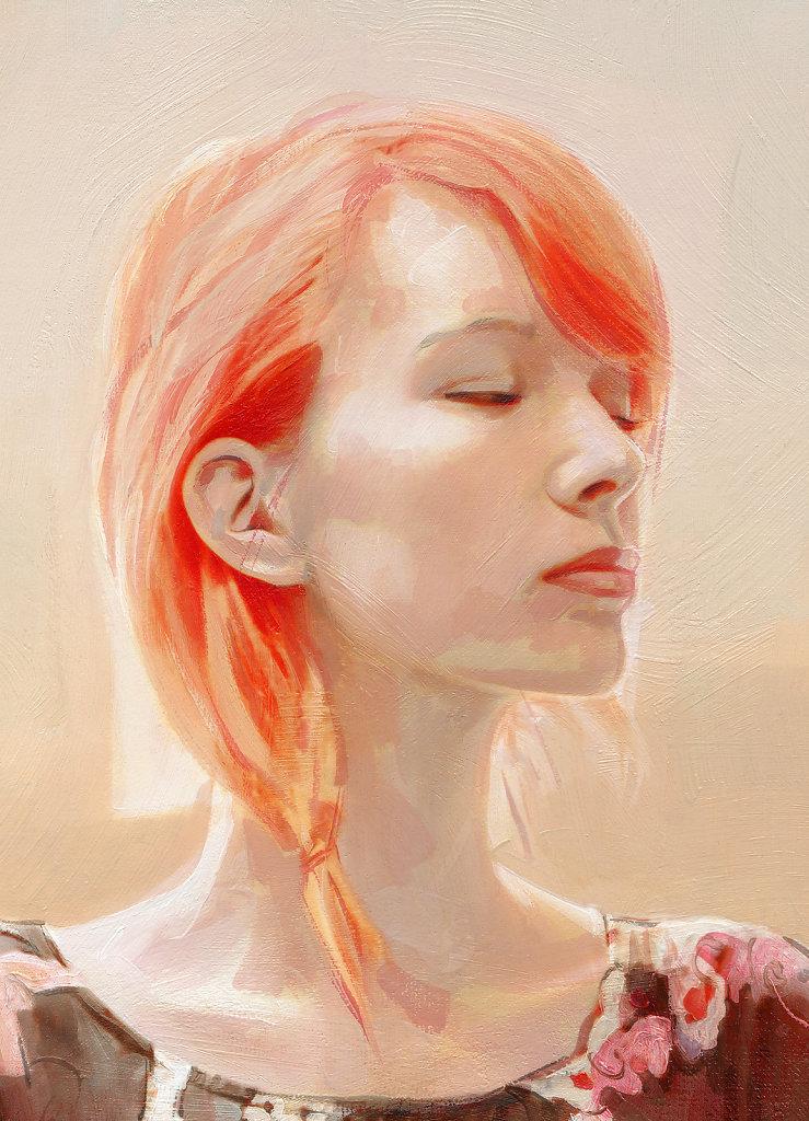 Simone2-Detail.jpg