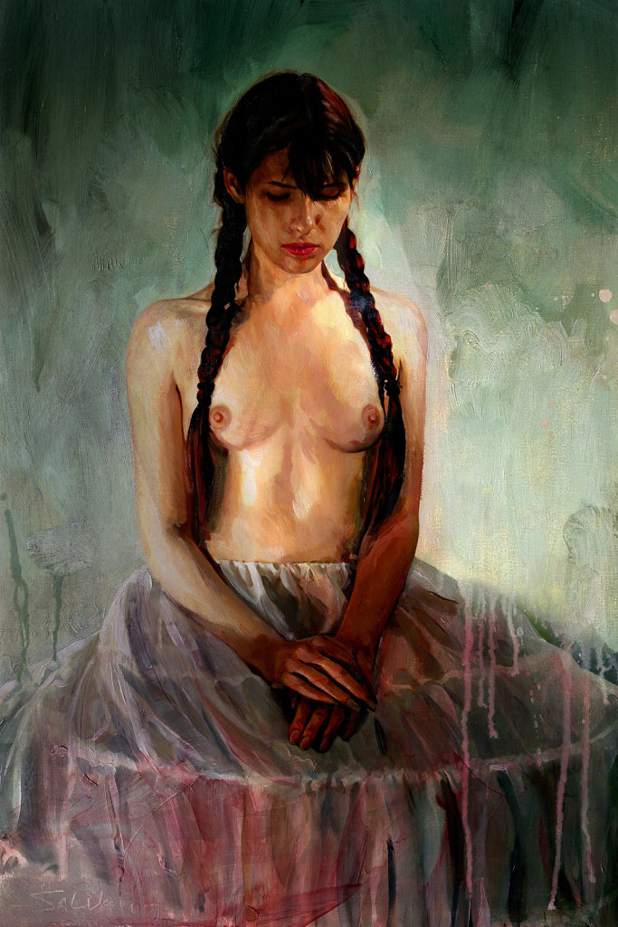 HoopDress-JimSalvati-Oil.jpg