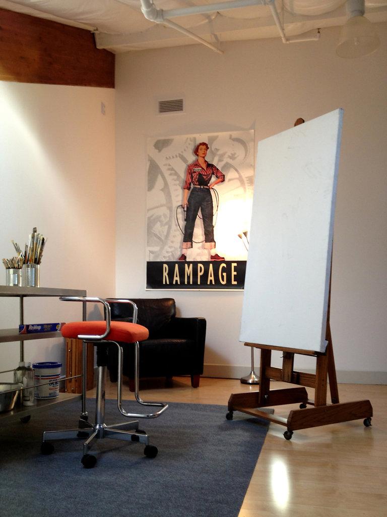 JimSalvati-Studio.jpg