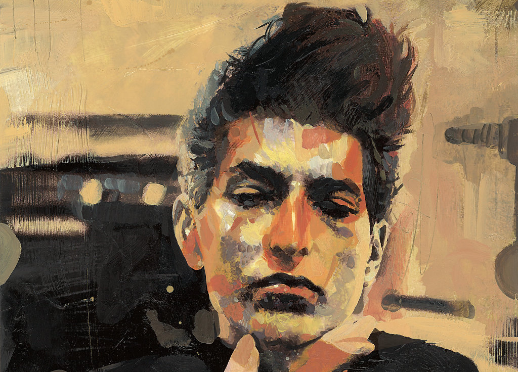 BobDylan-Salvati-Detail.jpg