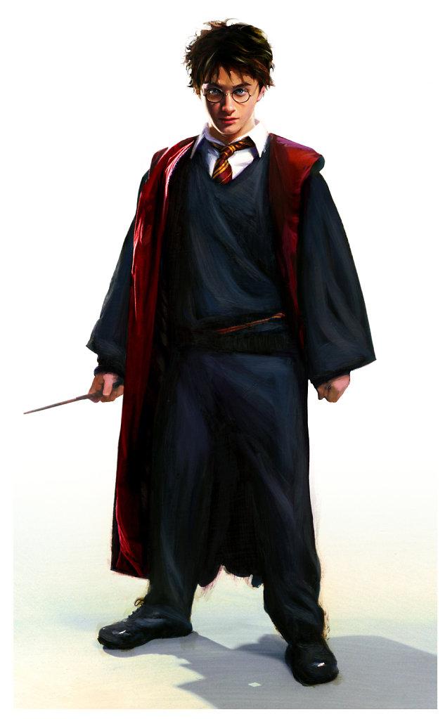 HP3-HarryPotter-JimSalvati-2.jpg
