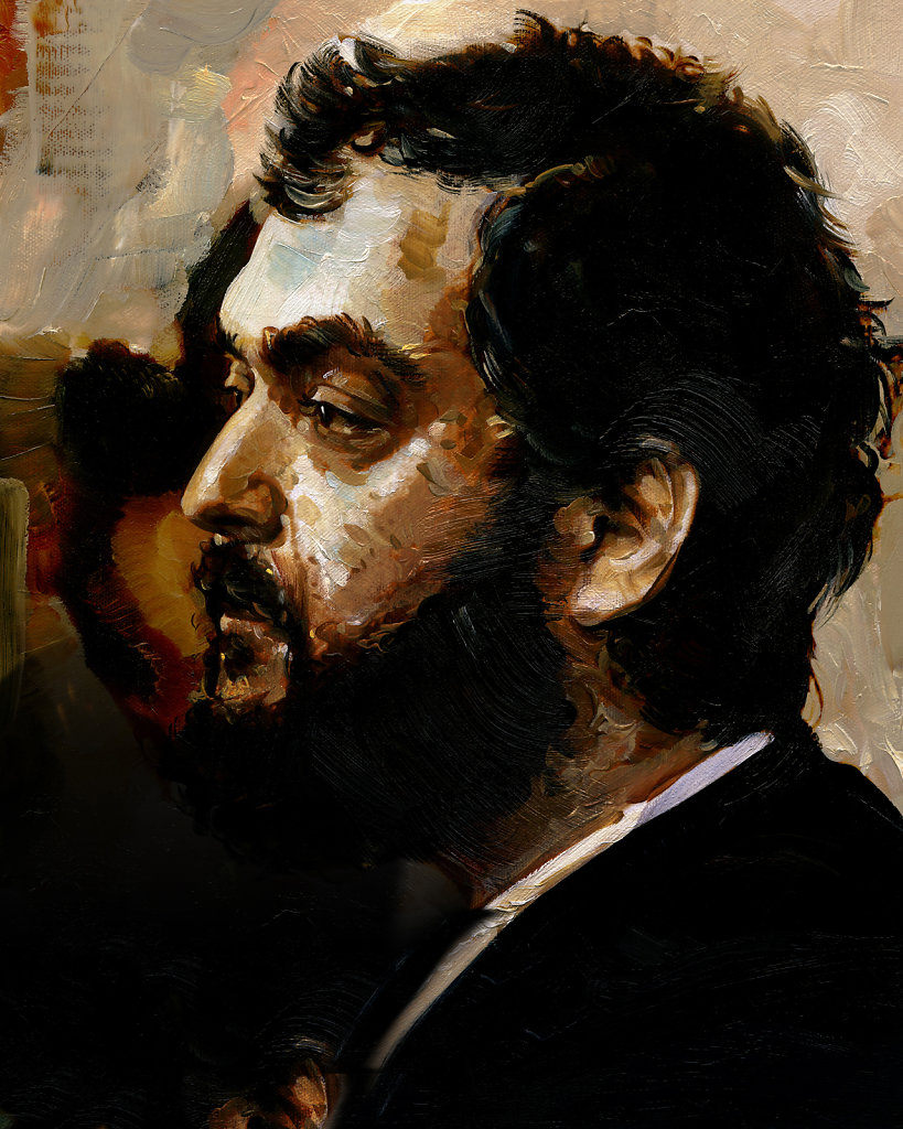 Lux-Kubrick-JimSalvati-1.jpg