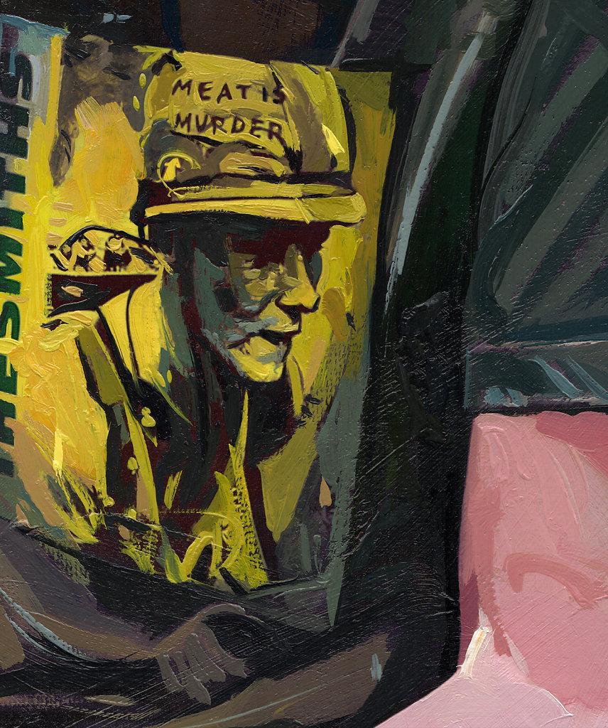 Morrissey-ART-Detail-2.jpg