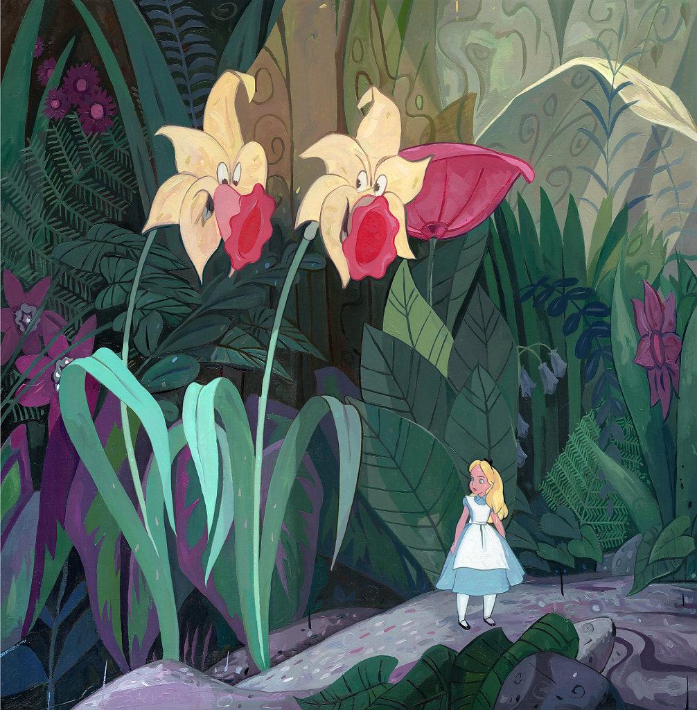 CE-Alice-Wonderland-JimSalvati.jpg