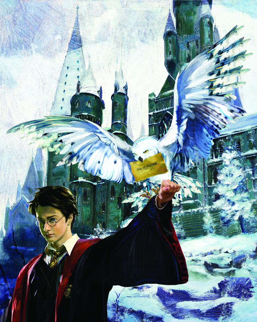 HP3-HedwigHarry-JimSalvati.jpg
