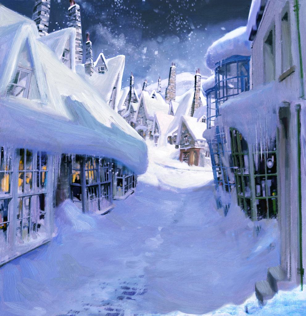 HP3-snowvillage-JimSalvati.jpg