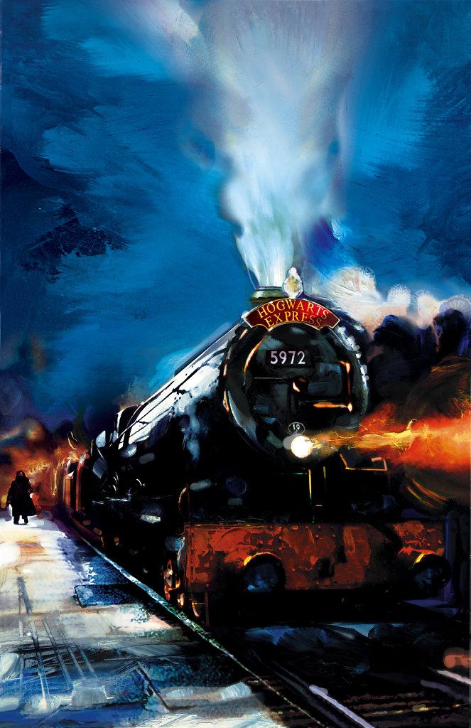 HP3-Hogwarts-Express-JimSalvati.jpg