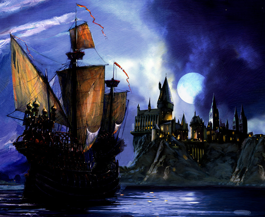 hp3-hogwarts-night-rgb303.jpg