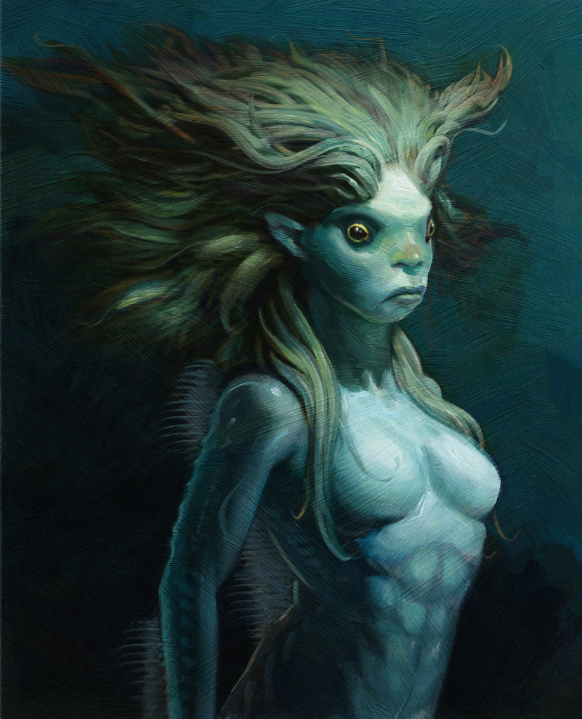 HP4-Merwoman-Head-JimSalvati.jpg