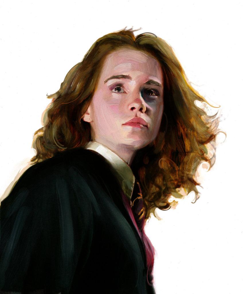 HP3-Hermione-JimSalvati.jpg