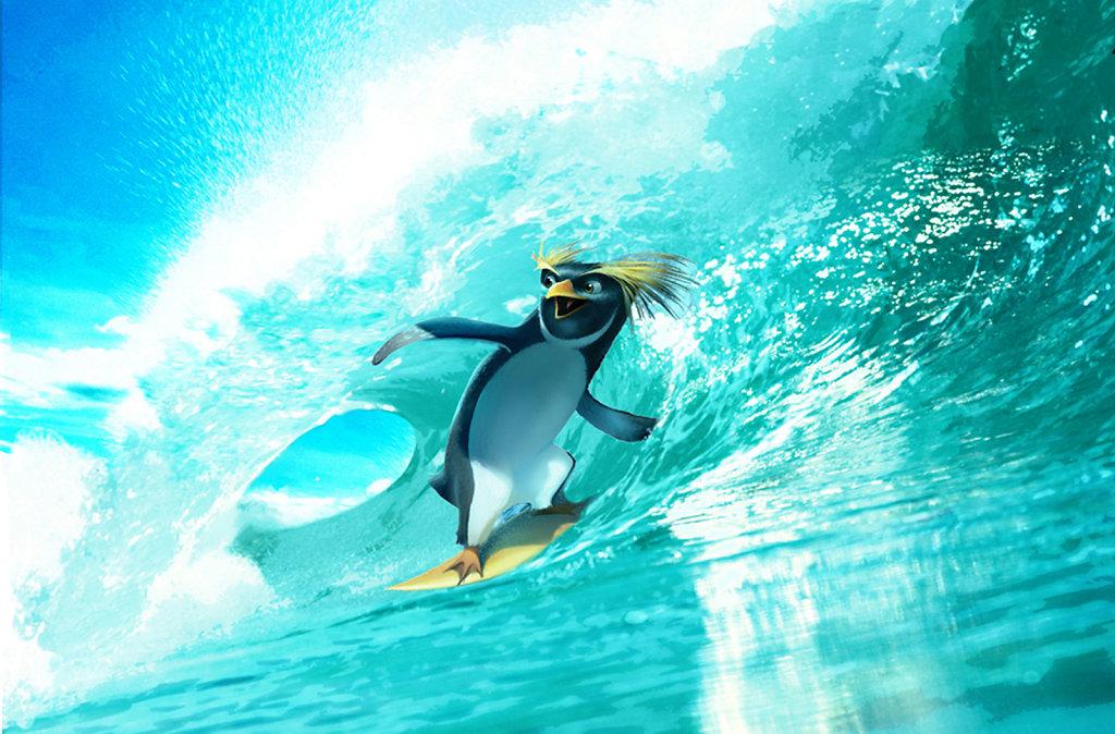 Film-SurfsUp-Wave-Salvati.jpg