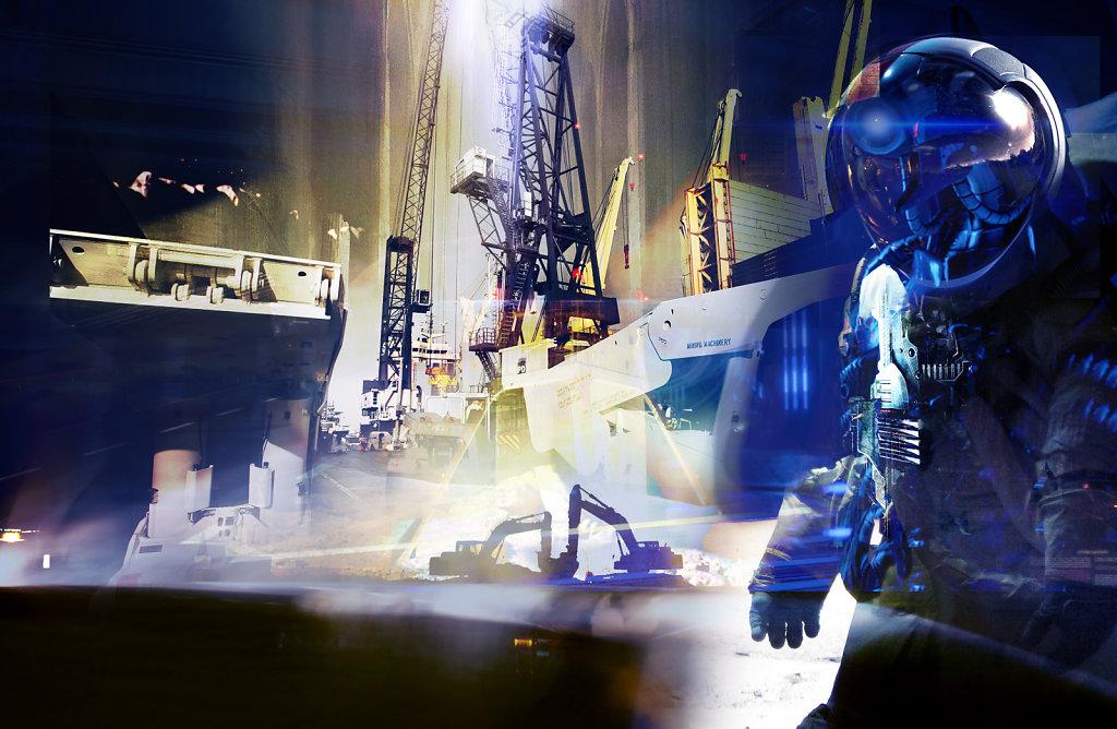 Nocturnal-MiningStation.jpg
