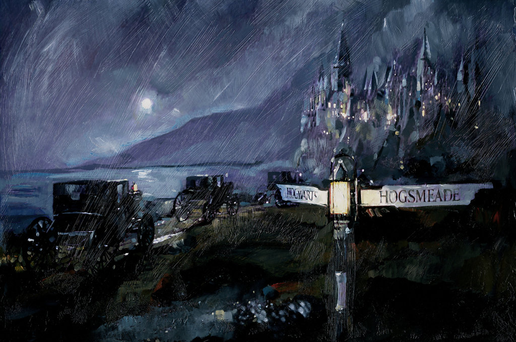 HogwartsTrail-Salvati.jpg