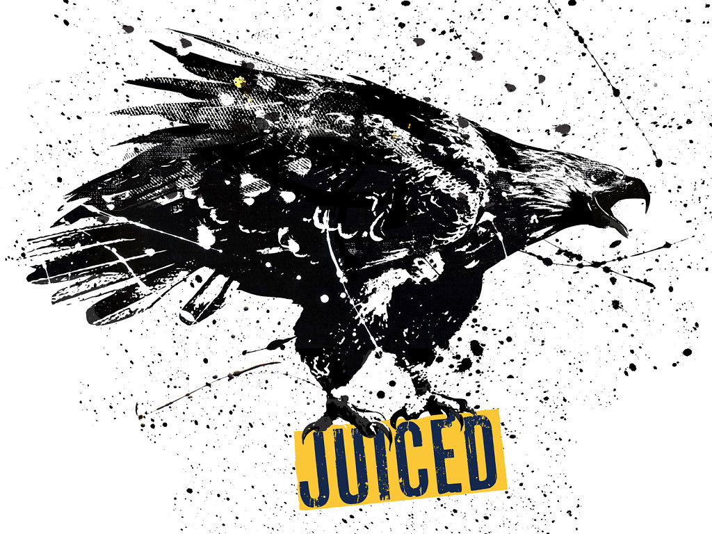 SA_REBEL_Juiced_Perched_Test_3