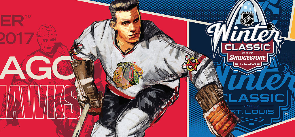 NHL-Blackhawks-JimSalvati.jpg