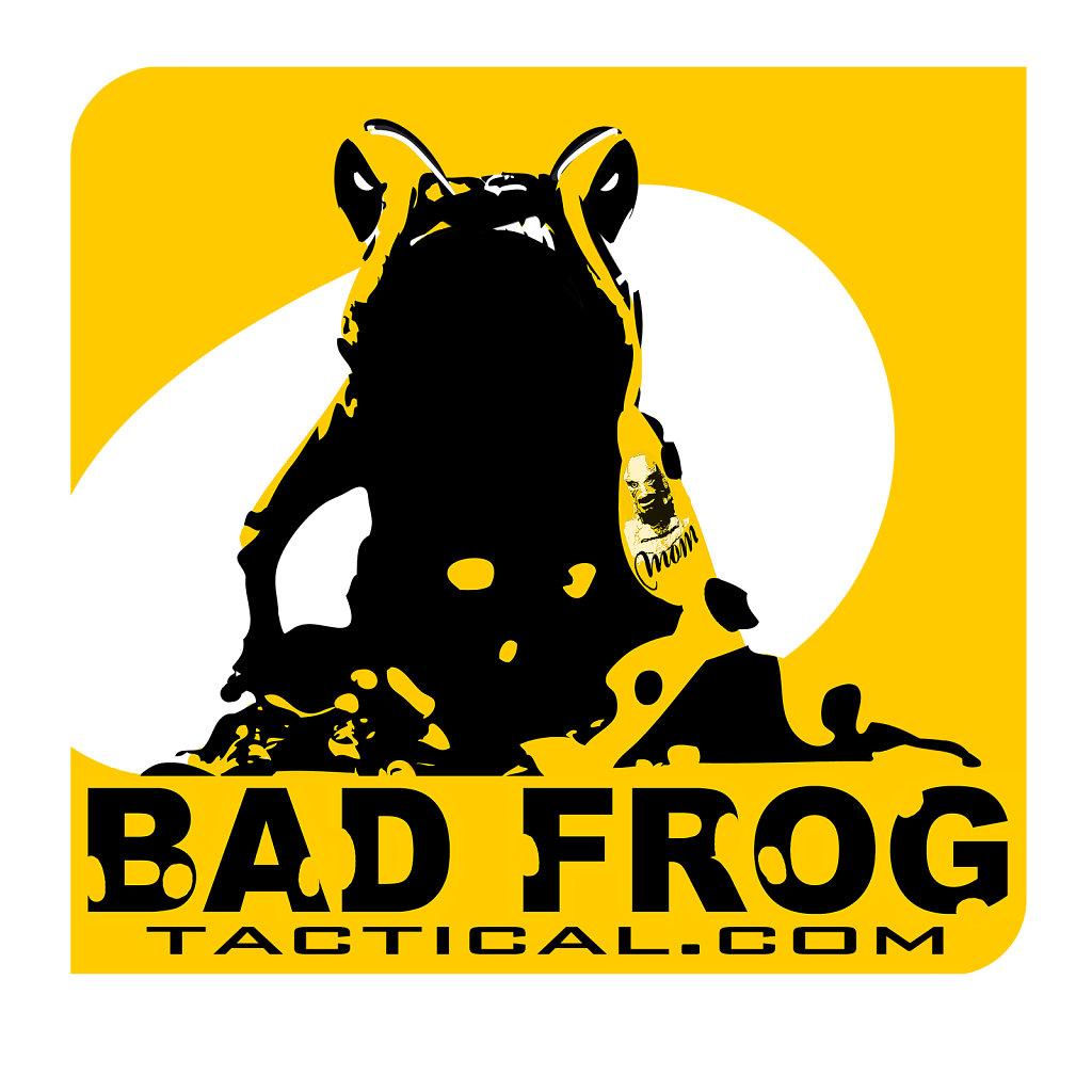 FrogArt_Flat
